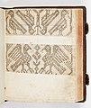 Pattern Book (Germany), 1760 (CH 18438135-90).jpg