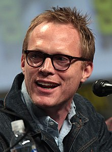 Paul Bettany by Gage Skidmore.jpg