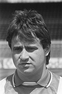 Pál Fischer Hungarian footballer