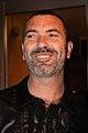 Paul Mac (7879455204).jpg