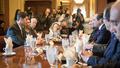 Paul Ryan and Abdel Fattah Al Sisi.png