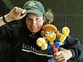 Paula 8w baloon doll copy.jpg