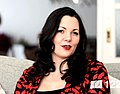 Paula Lambert - 2012 - 2.jpg