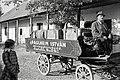 Paulheim István kocsija fortepan 140821.jpg