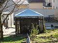 Pavillon Am Rathaus 3 Pillnitz.JPG