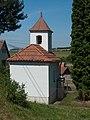 Pavlovice - kaple jih.jpg