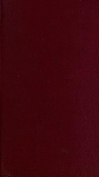 File:Payen - Anthologie des matinées poétiques, t. 2, 1927.djvu