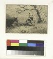 Paysage - un anier (NYPL b14917520-1159359).tiff