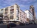 Pechers'kyi district, Kiev, Ukraine - panoramio - Toronto guy.jpg