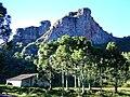 Pedra da Águia - Urubici - SC.jpg
