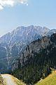 Pedraforca, cara nord.jpg