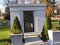Pedro Knight Burial Location.JPG