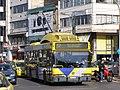 Peiraias trolejbus 6097.jpg