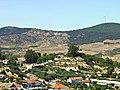 Penamacor - Portugal (14565320103).jpg