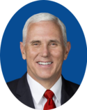 Pence Oval 2020.png