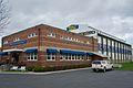Pendleton Woolen Mills (Pendleton, Oregon).jpg