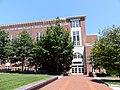 Penn State University Thomas Building.jpg