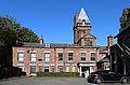 Pennant House, Bebington.jpg