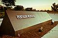 Pentagon Memorial-5078.jpg