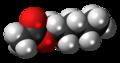 Pentyl acetate 3D spacefill.png