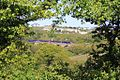 Penwithers Viaduct - FGW 43135.jpg