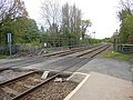 Penyffordd railway station (23).JPG