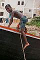 People of Varanasi 003.jpg