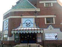 Peoples Theatre, Heaton, Newcastle.jpg