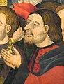 PereSerra-autoretrat-1610b.jpg