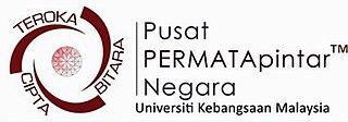 PERMATApintar National Gifted Center School in Bangi, Selangor, Malaysia