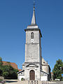 Perouse, l'église Saint-Mathieu foto6 2013-07-21 16.43.jpg