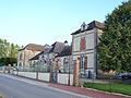 Perreux-FR-89-mairie-02.jpg