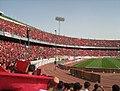 PersePolis.jpg