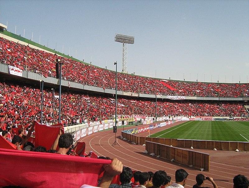 File:PersePolis.jpg