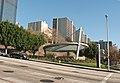Pershing Square LA Metro entrance.jpg