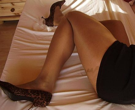 look out for cheap for sale on wholesale Collants - Wikiwand