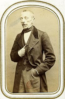Théodore Muret French writer and historian