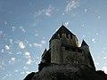 Perspective de la tour cesar.jpg