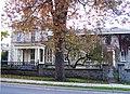 Perthanksgiving 2010 31 Foster 1864 003 (5077830464).jpg