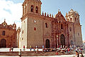 Peru - Flickr - Jarvis-26.jpg