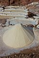 Peru - Sacred Valley & Incan Ruins 309 - the Salineras salt pans (8118188972).jpg
