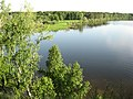 Pervomaysky District, Tomsk Oblast, Russia - panoramio (63).jpg