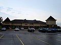 Pet Parlour, Snap Fitness, Strands Salon, SUBWAY® - panoramio.jpg