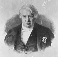 Peter Heinrich Merkens 2.jpg