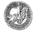Peter I of Bourbon.png