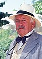 Peter Ustinov in Appointment with Death (1988).jpg