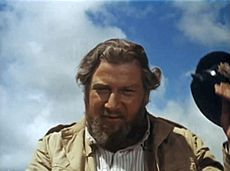 Peter Ustinov in The Sundowners.jpg