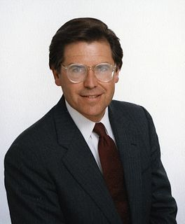 Peter J. Wallison American attorney