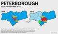 Peterborough (42140586415).png