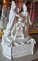 Petit Trianon - Chambre du roi - L'autel royal.jpg